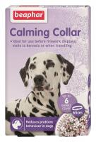 Calming Collar - obroża relaksacyjna dla psów