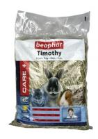 Care+ Timothy Hay - sianko z tymotką łąkową