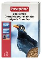 Mynah Granules 1kg - granulowany pokarm dla gwarków
