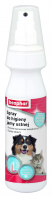 Spray do higieny jamy ustnej