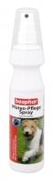 Pfoten-Pflege 150ml -  propolisowy spray do pielęgnacji łap
