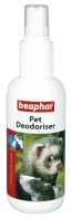 Pet Deodoriser 150ml - neutralizator zapachów