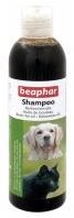 Nature Birkenteer 250ml - szampon dziegciowy dla psów i kotów