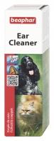 Ear Cleaner 50 ml - krople do pielęgnacji uszu