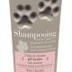 Premium Shampoo Kitten & Cat - Polish