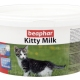 Kitty Milk - 200g - Polish/Bulgarian/Hungarian