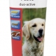 Multi Vitamin Paste Dog / Duo Active Paste - 100g - Polish