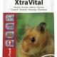 XtraVital Hamster Feed - Russian/Ukranian/Czech/Latvian/Lithuanian/Slovak/Hungarian/Polish