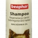 Shampoo Macadamia Oil for Dogs - Polish/Bulgarian/Hungarian