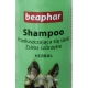 Shampoo Herbal: Greasy Coat - Polish/Bulgarian/Hungarian
