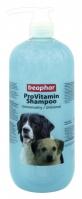 Uniwersalny szampon dla psów wszystkich ras 1l