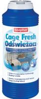 Cage Fresh Granules 600g- odświeżacz do klatek i kuwet