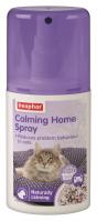 Calming Home Spray dla kotów - 125 ml