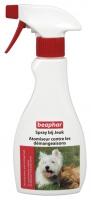 Skin Care Spray 250ml - preparat pielęgnacyjny do wrażliwej skóry dla psów i kotów