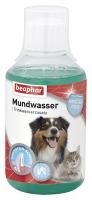Mundwasser 250ml - płyn do pielęgnacji jamy ustnej i zębów dla psów
