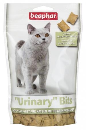 Urinary Bits 150g - przysmak dla kotów; pęcherz moczowy