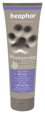 Premium Shampoo Puppy - 250ml - Polish