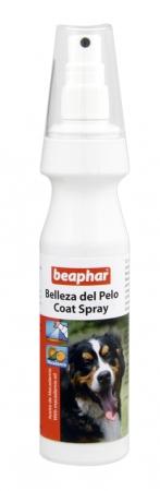 Macadamia Spray 150ml - spray z olejkiem makadamia dla psów