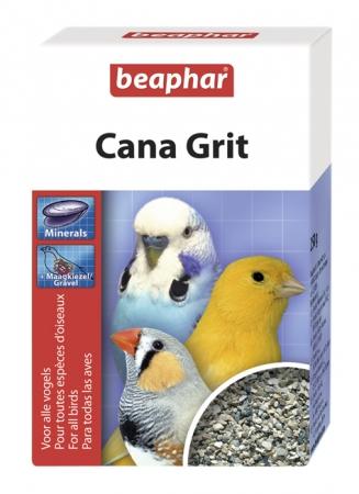 Cana Grit 250g - Żwirek mineralny dla ptaków PL
