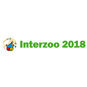 We will be at Interzoo 2018