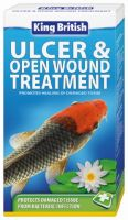 Ulcer & Open Wound Treatment