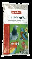 Grit de Calcio Calcargrit 2,5 Kg