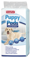 Puppy Pads 30 Unidades