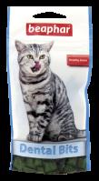 Bocaditos Dental Bits para Gatos
