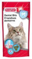 Dental Bits