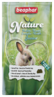 Nature Conejo Junior 1250g