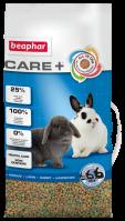 CARE+ Conejo 10kg