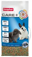 CARE+ Conejo 5kg
