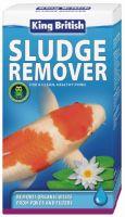 Sludge Remover