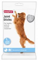 Joint Sticks 7 uds. 175g