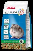 Care+ Hamster enano 700g