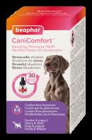 CaniComfort recambio de difusor perros 48ml