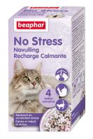 No Stress Recarga 30ml