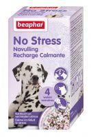 No Stress Recarga