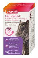 CatComfort Recambio 48 ml