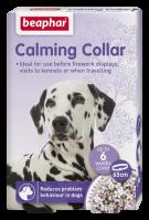 Calming Collar Perro 65 cm