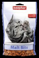 Bocaditos de Malta para Gatos 'Malt-Bits' 150 g