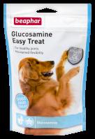 Snacks de Glucosamina 150g