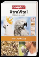 XtraVital para Loros 1kg