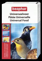 Alimento Universal 150g