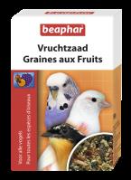 Semillas de Frutas 150g