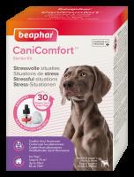 CaniComfort kit iniciacion: difosor y recambio perros 48ml