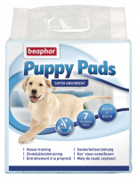 Puppy Pads 7 Unidades