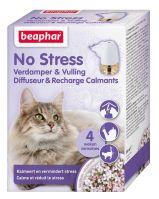 No Stress Pack Difusor y Recarga 30 ml