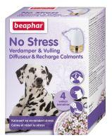 No Stress Pack Difusor y Recarga