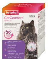 Catcomfort Starter Kit: Difusor&Recambio
